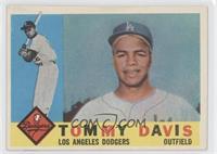 Tommy Davis