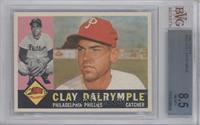 Clay Dalrymple [BVG8.5]