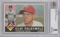 Clay Dalrymple [BVG8]