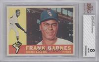 Frank Barnes [BVG8]