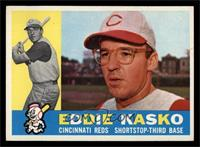 Eddie Kasko [NM]