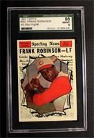 Frank Robinson [SGC88]