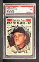Roger Maris [NM]