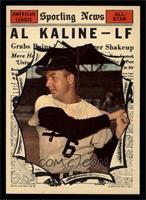 Al Kaline [NMMT]