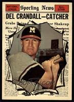 Del Crandall [NM]