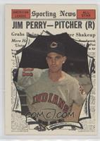 Jim Perry (All-Star)