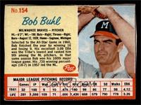 Bob Buhl [EX]