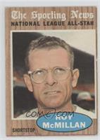 Roy McMillan (All-Star)