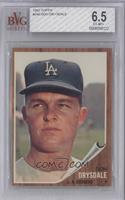 Don Drysdale [BVG 6.5]