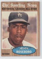 John Roseboro (All-Star)