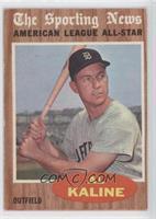 Al Kaline (All-Star)