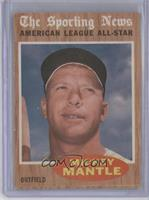 Mickey Mantle (All-Star)