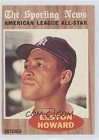 Elston Howard (All-Star)
