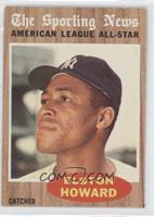 Elston Howard (All-Star)