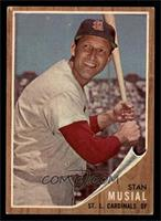 Stan Musial [VGEX]
