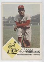 Ruben Amaro