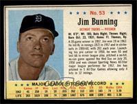 Jim Bunning [EX]