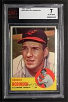 Brooks Robinson [BVG 7]
