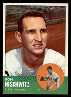 Ron Nischwitz [EXMT]
