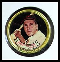 Brooks Robinson [NM]