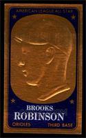 Brooks Robinson [NM]