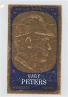 Gary Peters [PoortoFair]