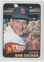 Bob Uecker [Good to VG‑EX]