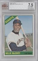 Willie McCovey [BVG7.5]