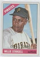 Willie Stargell [Good to VG‑EX]