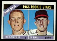 Jim McGlothlin, Ed Sukla [VGEX]