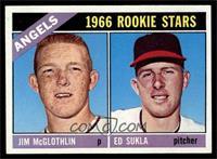 Jim McGlothlin, Ed Sukla [EXMT]
