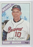 Bobby Bragan
