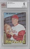 Jim Bunning [BVG6]