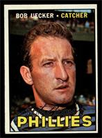 Bob Uecker [EX MT]