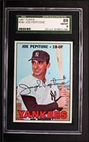 Joe Pepitone [SGC90]