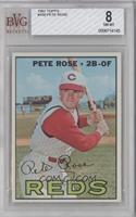 Pete Rose [BVG8]