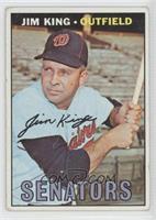 Jim King [PoortoFair]