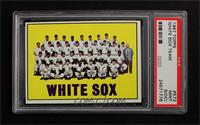 Chicago White Sox Team [PSA 9 (OC)]