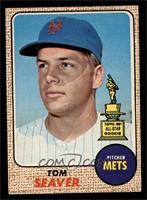 Tom Seaver [GOOD]