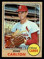 Steve Carlton [NM MT]
