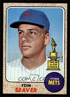 Tom Seaver [NM MT]