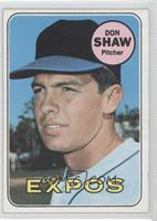 Don Shaw