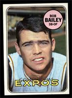 Bob Bailey [NMMT]