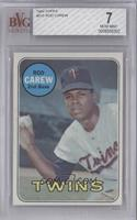 Rod Carew [BVG 7]
