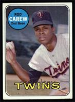 Rod Carew [EX]