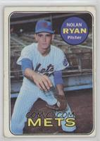 Nolan Ryan [Poor]