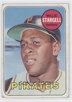 Willie Stargell [PoortoFair]