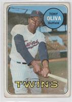 Tony Oliva [Good to VG‑EX]