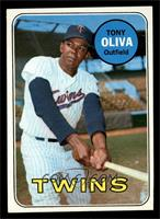 Tony Oliva [NM MT]