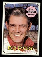 Gene Mauch [NMMT]